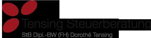 logo-tensing2
